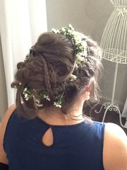 """coiffure 2015 124 • <a style=""""font-size:0.8em;"""" href=""""http://www.flickr.com/photos/115094117@N03/18606659315/"""" target=""""_blank"""">View on Flickr</a>"""