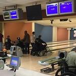 "bowlingmay1 <a style=""margin-left:10px; font-size:0.8em;"" href=""http://www.flickr.com/photos/125529583@N03/18676823745/"" target=""_blank"">@flickr</a>"