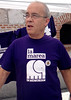 DSC08770 (Fotos de Camisetas de SANTI OCHOA) Tags: publicacion animalelefante