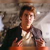 """#NEWS. The young #HanSolo movie is in the works and being helmed by directors #ChrisLord and #PhilMiller of #TheLegoMovie. Take this with a grain of salt as they are also working on Lego Movie 2 and #TheFlash. #StarWars #disney #lucasarts #harrisonford :r • <a style=""""font-size:0.8em;"""" href=""""http://www.flickr.com/photos/130490382@N06/18883701123/"""" target=""""_blank"""">View on Flickr</a>"""