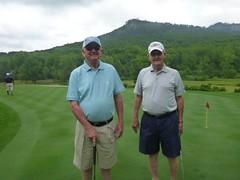 golf tourn3