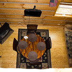 "Cabins_in_gatlinburg (33 of 51) <a style=""margin-left:10px; font-size:0.8em;"" href=""http://www.flickr.com/photos/132885244@N07/18946375543/"" target=""_blank"">@flickr</a>"