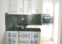 kitchen-installation-5-kitchens-Emilio