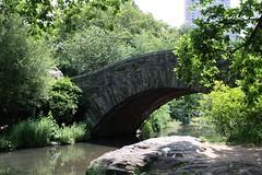 Sunday, Central Park (ktmqi) Tags: newyorkcity summer centralpark calvertvaux fredericklawolmsted