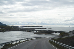 RelaxedPace23143_7D8244 (relaxedpace.com) Tags: norway 7d ontheroad 2015 atlanticroad mikehedge averoy