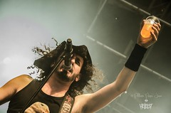 Alestorm @ Hellfest 2015 (Philippe 'Pippo' Jawor) Tags: show light music france color colors festival rock metal photography lights scotland photo concert nikon drink bass live stage gig fest pippo philippe nantes leviathan 44 napalm windrider hellfest 18105 ecosse 2015 clisson loireatlantique powermetal timshaw folkmetal backthroughtime ianwilson jawor gavinharper danievans d7000 alestorm piratemetal petealcorn napalmrecords battleheart nikond7000 heavymetalpirates christopherbowes garethmurdock terroronthehighseas captainmorgansrevenge elliotvernon sunsetonthegoldenage dougswierczek alextabisz blacksailsovereurope blacksailsatmidnight liveattheendoftheworld mátébodor hellfest2015 hellfestreport