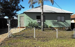 165 Rex Rd, Georges Hall NSW