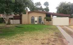 516 Henry Street, Deniliquin NSW
