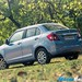 2015-Maruti-Swift-DZire-08
