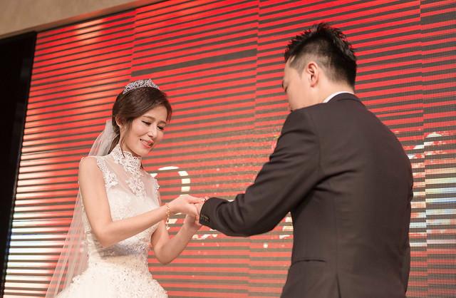 三重彭園, 三重彭園婚宴, 台北婚攝, 紅帽子, 紅帽子工作室, 婚禮攝影, 婚攝, 婚攝紅帽子, 婚攝推薦, 彭園婚攝, Redcap-Studio-132