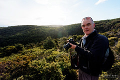 20150719-51-Photographer (Roger T Wong) Tags: winter portrait trek outdoors nationalpark walk australia hike tasmania backlit np bushwalk tramp campsite 2015 tasmanpeninsula capepillar sony1635 lunchtimecreek rogertwong sel1635z sonya7ii sonyilce7m2 sonyalpha7ii sonyfe1635mmf4zaosscarlzeissvariotessart