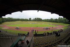 Stadion Hohenhorst Recklinghausen [03]