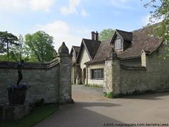 IMG_9745 (SandyEm) Tags: statuary nationaltrust cambridgeshire angleseyabbey gardenstatuary 10may2015
