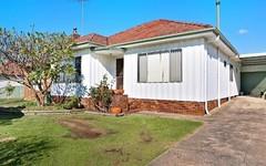 10-12 CHELSEA STREET, Merrylands NSW