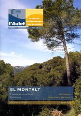 """Revista Aulet 7 Montnegre Corredor <a style=""""margin-left:10px; font-size:0.8em;"""" href=""""http://www.flickr.com/photos/134196373@N08/19979455318/"""" target=""""_blank"""">@flickr</a>"""