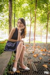 DSC_2889 (-WaiKeaT-) Tags: portrait nikon d600 1635mm