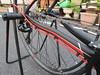IMG_7642 (EastRiverCycles) Tags: road bicycle tokyo 東京 自転車 orbea 墨田区 ロード オルベア eastrivercycles イーストリバーサイクルズ avanthydro アヴァンハイドロ