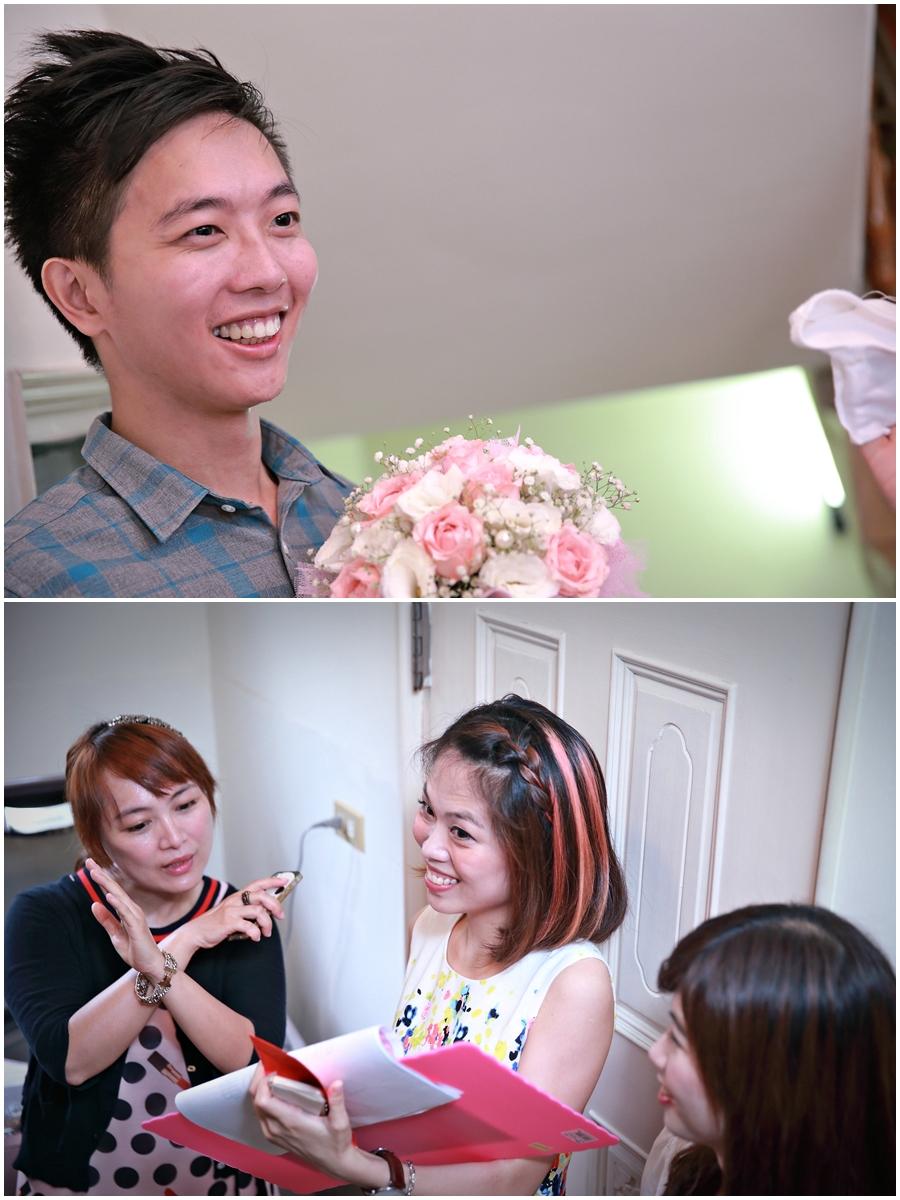 婚攝推薦,搖滾雙魚,婚禮攝影,台南中興興農里活動中心,婚攝,婚禮記錄,婚禮,優質婚攝