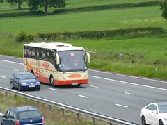 Grayway SF06VYV 150619 M6 [Barnacre] (maljoe) Tags: grayway