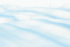 SnowScape.jpg (Klaus Ressmann) Tags: klaus ressmann ameierling austria abstract nikon snow winter design flcabsnat minimal shadows softlight softtones klausressmann