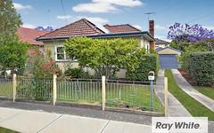 51 Jellicoe Street, Lidcombe NSW