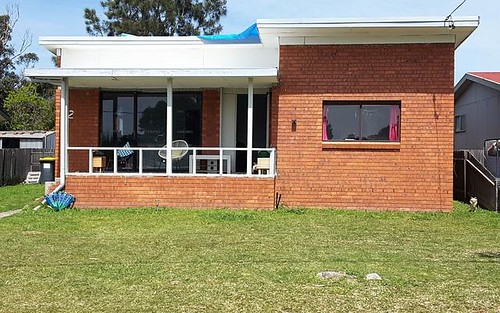 Address available on request, Culburra Beach NSW 2540