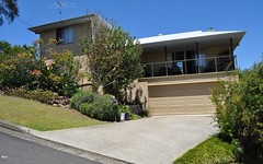 1 Warrell Close, Scotts Head NSW
