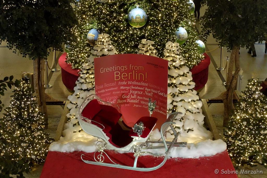 Weihnachtsbeleuchtung Schlitten.The World S Best Photos Of Christmas And Schlitten Flickr Hive Mind