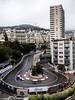 2016 Monaco GP Historique: McLaren M19A (8w6thgear) Tags: monaco grandprix historique monacogphistorique 2016 mclaren cosworth m19a formula1 f1 fairmont hairpin