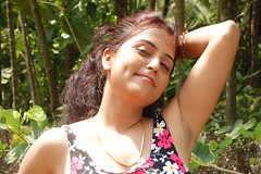 Bollywood Actress PRACHEE ADHIKARI Photos Set-1 (17)