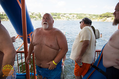 FU4A8412 (Lone Star Bears) Tags: bear chub gay swim lake austin texas party fun chill weekend austinchillweekendcom