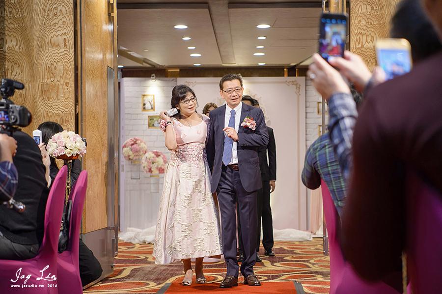 婚攝 台北遠企 遠東大飯店 台北婚攝 婚禮紀錄 婚禮紀實 JSTUDIO_0161