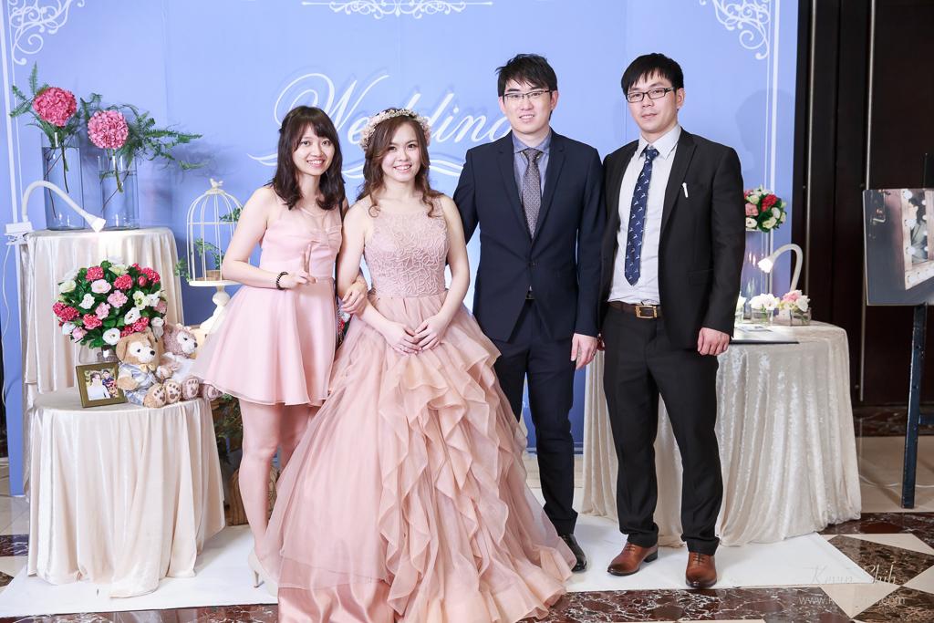 永豐棧-婚禮紀錄-婚禮攝影_042