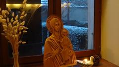 DSC01969 (orthodoxie.occidentale@gmail.com) Tags: anniversaire sacre grégoire 2017