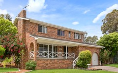 1 Lindwall Close, Menai NSW