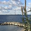 Boccaccio - Villa San Giovanni - Reggio Calabria (RC) Italy (Martina Cutrera) Tags: porto porticello calabria italia sicilia italy sea sky cloudy