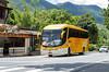 UTIL (sulrjbus) Tags: util onibus sulbusrj nikond7000 aoarlivre veículo busologia mercedesbenz rodoviario
