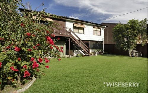 7 Pacific Highway, San Remo NSW 2262