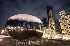 missing this place DSC_4136 (captured by bond) Tags: cloud 8 cloud8 bean thebean chicago nikon
