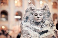 VII Art of Doll exhibition in Moscow — 2016 (red-anchous) Tags: doll dolls dollexpo exhibition artist artistic artistdoll convention russia moscow artdoll artwork amazing artofdoll искусствокуклы выставка куклы кукла авторская