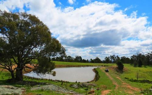 401 Gelston Park Road, Gelston Park NSW 2650