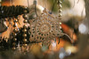 Frohe Weihnachten - Feliz Navidad - Merry Xmas - Joyeux Noel - Buon natale (Carlitos - Thank you all so much!!!) Tags: merryxmas froheweihnachten buonnatale joyeuxnoel feliznavidad