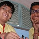 Bhavanjali Tour (31)