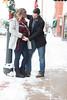 IMG_0100 (photos_by_EmilyRose) Tags: maternity pregnancy momtobe flikrfriday snow winter photographer