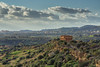 Valle dei Templi - Agrigento (Giuseppe Moschetti.) Tags: giuseppe moschetti nikon d810 zeiss milvus 135mm apo sonnar sicily sicilia italy italia aposonnart2135 zf2 carlzeiss valle dei templi agrigento