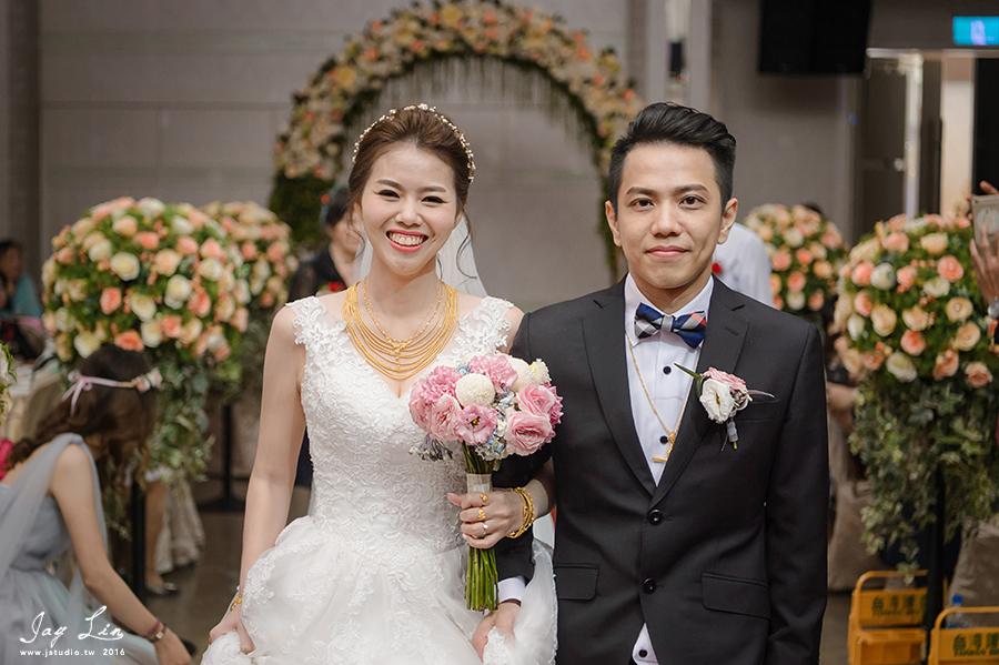婚攝  台南富霖旗艦館 婚禮紀實 台北婚攝 婚禮紀錄 迎娶JSTUDIO_0107