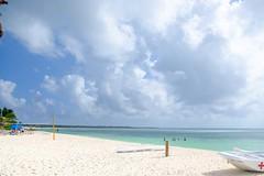 20161224 047 Cozumel Punta Sur Beach (scottdm) Tags: 2016 cozumel december ecopark mexico puntasur quintanaroo winter mx