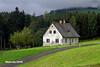 In transito con il camion in Austria (marvin 345) Tags: casa casavecchia casainabbandono house oldhouse austria rustic rudere