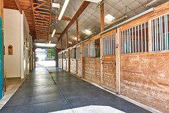 Molalla, Oregon Real Estate Photography (mattvarney) Tags: molalla oregon realestatephotography barn horse stall stalls property equestrian