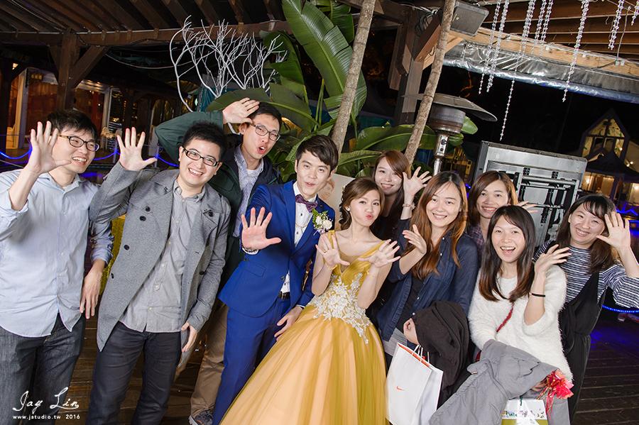 青青花園 婚攝 台北婚攝 婚禮攝影 婚禮紀錄 婚禮紀實  JSTUDIO_0259